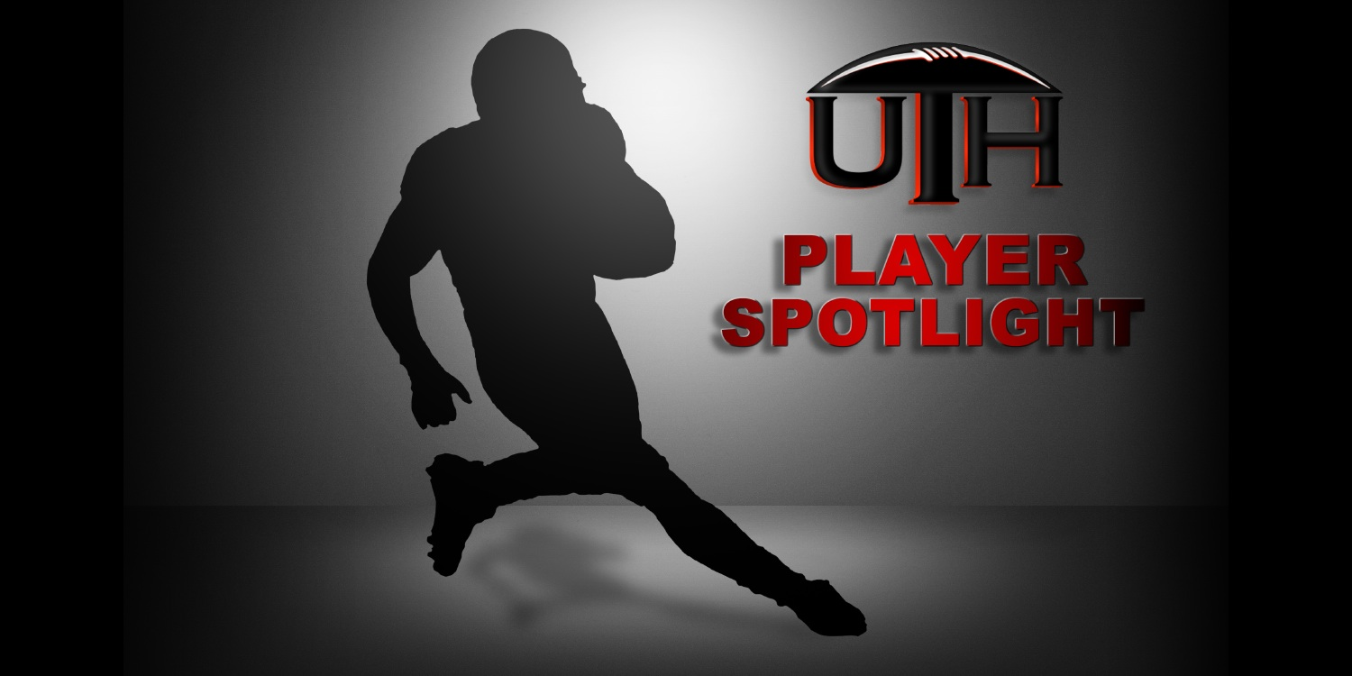 Player Spotlight