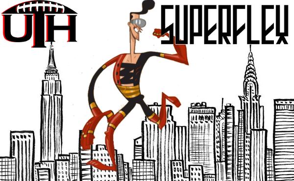 Superflex Dynasty